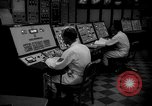 Image of United States airmen Cape Canaveral Florida USA, 1960, second 4 stock footage video 65675072867