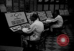 Image of United States airmen Cape Canaveral Florida USA, 1960, second 5 stock footage video 65675072867
