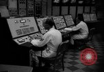 Image of United States airmen Cape Canaveral Florida USA, 1960, second 7 stock footage video 65675072867