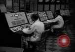 Image of United States airmen Cape Canaveral Florida USA, 1960, second 10 stock footage video 65675072867