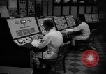 Image of United States airmen Cape Canaveral Florida USA, 1960, second 12 stock footage video 65675072867