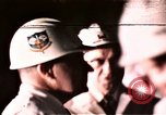 Image of excavation work Colorado United States USA, 1961, second 8 stock footage video 65675072870
