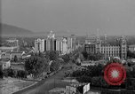Image of Denver and Rio Grande Western train Salt Lake City Utah USA, 1934, second 12 stock footage video 65675072880