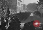 Image of American soldiers of Japanese ancestry Italy, 1944, second 6 stock footage video 65675072897