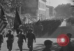 Image of American soldiers of Japanese ancestry Italy, 1944, second 8 stock footage video 65675072897