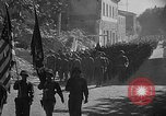 Image of American soldiers of Japanese ancestry Italy, 1944, second 9 stock footage video 65675072897