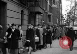 Image of Presidential election United States USA, 1944, second 12 stock footage video 65675072899