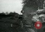 Image of US First Army Cologne Germany, 1945, second 9 stock footage video 65675072902