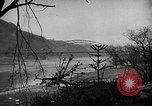 Image of Ludendorff Bridge Remagen Germany, 1945, second 2 stock footage video 65675072903