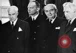 Image of US delegation to UN Security Conference Washington DC USA, 1944, second 12 stock footage video 65675072904