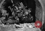 Image of Buchenwald Concentration Camp Germany, 1945, second 6 stock footage video 65675072908