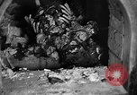 Image of Buchenwald Concentration Camp Germany, 1945, second 7 stock footage video 65675072908