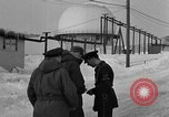 Image of Operation Skywatch United States USA, 1953, second 10 stock footage video 65675072911