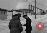 Image of Operation Skywatch United States USA, 1953, second 11 stock footage video 65675072911