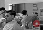 Image of Operation Skywatch United States USA, 1953, second 5 stock footage video 65675072915
