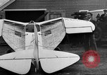 Image of aircraft New York United States USA, 1935, second 12 stock footage video 65675072941