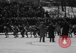 Image of Silver Skates Derby Manhattan New York City USA, 1931, second 10 stock footage video 65675072974
