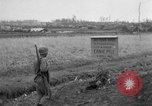 Image of Ryukyu Campaign Pacific Theater, 1945, second 9 stock footage video 65675072978