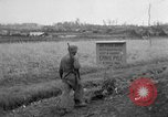 Image of Ryukyu Campaign Pacific Theater, 1945, second 12 stock footage video 65675072978