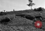 Image of Ryukyu Campaign Pacific Theater, 1945, second 2 stock footage video 65675072979