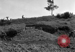 Image of Ryukyu Campaign Pacific Theater, 1945, second 3 stock footage video 65675072979