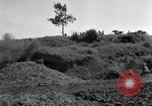 Image of Ryukyu Campaign Pacific Theater, 1945, second 6 stock footage video 65675072979