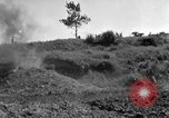 Image of Ryukyu Campaign Pacific Theater, 1945, second 9 stock footage video 65675072979