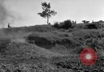 Image of Ryukyu Campaign Pacific Theater, 1945, second 10 stock footage video 65675072979