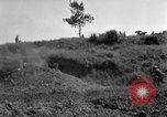 Image of Ryukyu Campaign Pacific Theater, 1945, second 12 stock footage video 65675072979