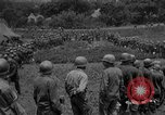 Image of Ryukyu Campaign Pacific Theater, 1945, second 2 stock footage video 65675072981