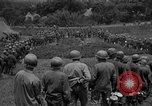 Image of Ryukyu Campaign Pacific Theater, 1945, second 3 stock footage video 65675072981