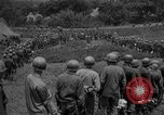 Image of Ryukyu Campaign Pacific Theater, 1945, second 4 stock footage video 65675072981