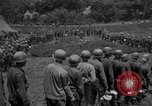 Image of Ryukyu Campaign Pacific Theater, 1945, second 6 stock footage video 65675072981