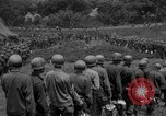Image of Ryukyu Campaign Pacific Theater, 1945, second 9 stock footage video 65675072981