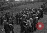 Image of Ryukyu Campaign Pacific Theater, 1945, second 10 stock footage video 65675072981