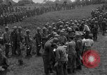 Image of Ryukyu Campaign Pacific Theater, 1945, second 12 stock footage video 65675072981