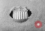 Image of Thomas W Wilson United States USA, 1918, second 7 stock footage video 65675072987