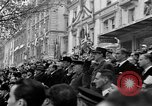 Image of Armistice Day Parade Paris France, 1945, second 5 stock footage video 65675072991