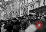 Image of Armistice Day Parade Paris France, 1945, second 9 stock footage video 65675072991