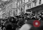 Image of Armistice Day Parade Paris France, 1945, second 12 stock footage video 65675072991