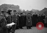Image of Armistice Day Parade Paris France, 1945, second 12 stock footage video 65675072994