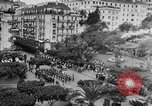 Image of Charles de Gaulle Algeria, 1944, second 1 stock footage video 65675072996