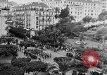 Image of Charles de Gaulle Algeria, 1944, second 2 stock footage video 65675072996