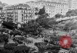 Image of Charles de Gaulle Algeria, 1944, second 3 stock footage video 65675072996