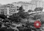 Image of Charles de Gaulle Algeria, 1944, second 4 stock footage video 65675072996