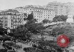 Image of Charles de Gaulle Algeria, 1944, second 5 stock footage video 65675072996