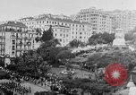Image of Charles de Gaulle Algeria, 1944, second 6 stock footage video 65675072996
