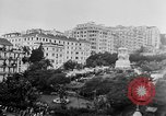 Image of Charles de Gaulle Algeria, 1944, second 8 stock footage video 65675072996