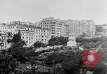 Image of Charles de Gaulle Algeria, 1944, second 9 stock footage video 65675072996