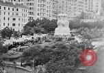 Image of Charles de Gaulle Algeria, 1944, second 11 stock footage video 65675072996